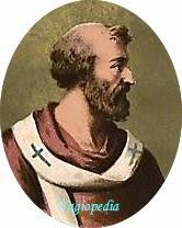 AdrianoIIIcotallo