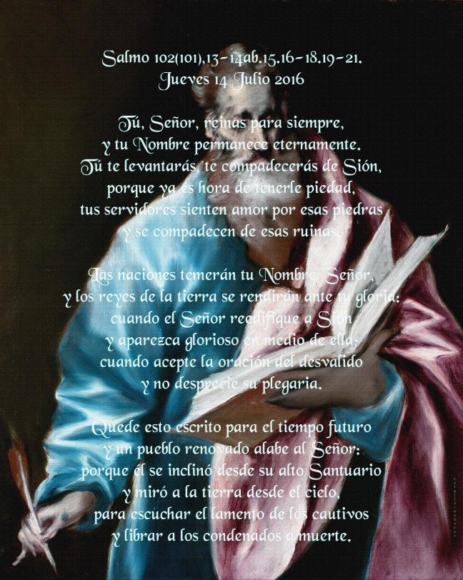 José Antonio Cotallo López