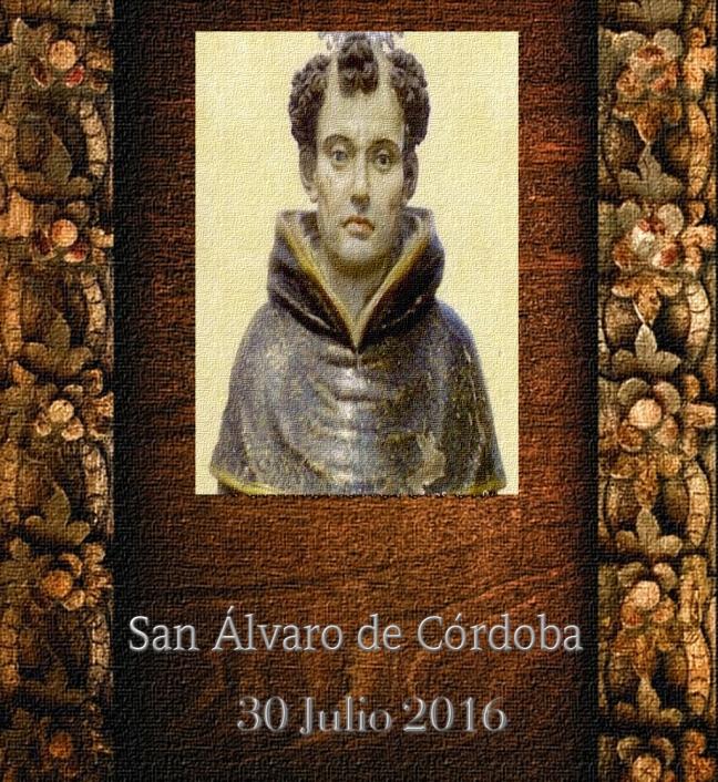 José Antonio Cotallo López©
