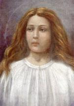 MariaGorettiBrovellicotallo