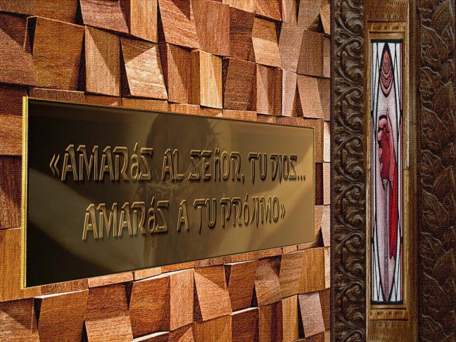José Antonio Cotallo ©