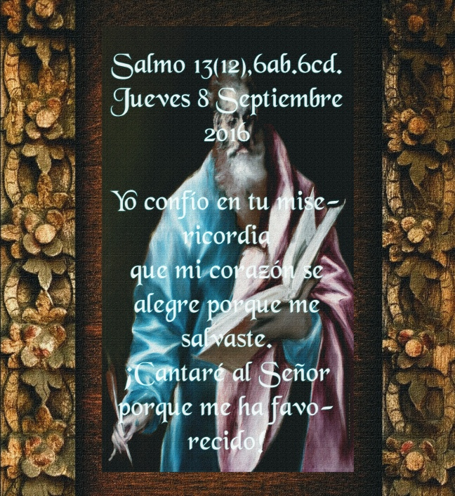 †José Antonio Cotallo López©