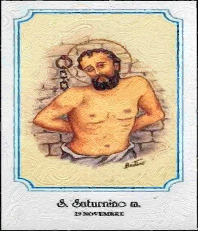 san-saturnino1cotallo